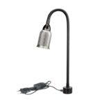 لامپ ال ای دی SUNSHINE SS-804 مناسب تعمیرات گوشی های موبایل