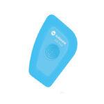 قاب بازکن SUNSHINE SS-040 مناسب جدا کردن قاب و باتری گوشی موبایل
