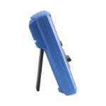 مولتی متر دیجیتالی سانشاین SUNSHINE DT-890N مناسب تعمیرات موبایل