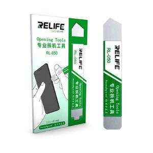 قاب بازکن RELIFE مدل RL-050 مناسب تعمیرات گوشی های موبایل آیفون