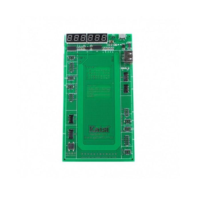 شوکر باتری Kaisi K-9201 مناسب گوشی های ایفون