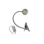 چراغ ال ای دی LED گیرهای