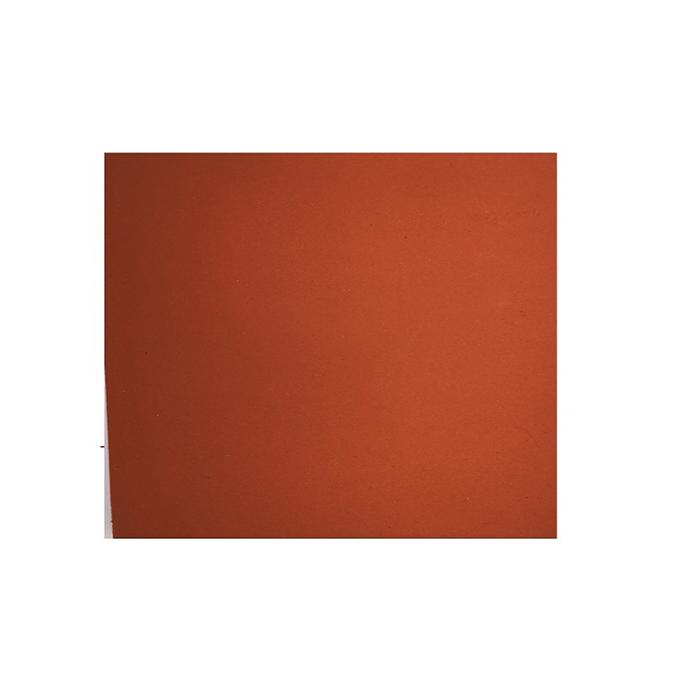 پد دستگاه لمینت نارنجی رنگ مناسب تعمیرات گوشی موبایل
