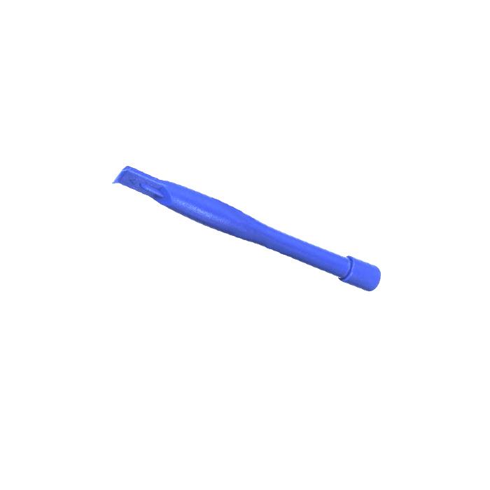 قاب باز کن دسته ژیلتی مناسب جدا کردن قاب و قطعات گوشی موبایل