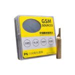 نوک هویه سر تبری GSM 900M-T-CJ