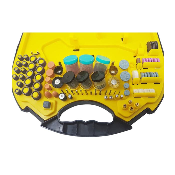 دستگاه تراش چند کاره LRUXOR Lx134MO مناسب تعمیرات گوشی موبایل