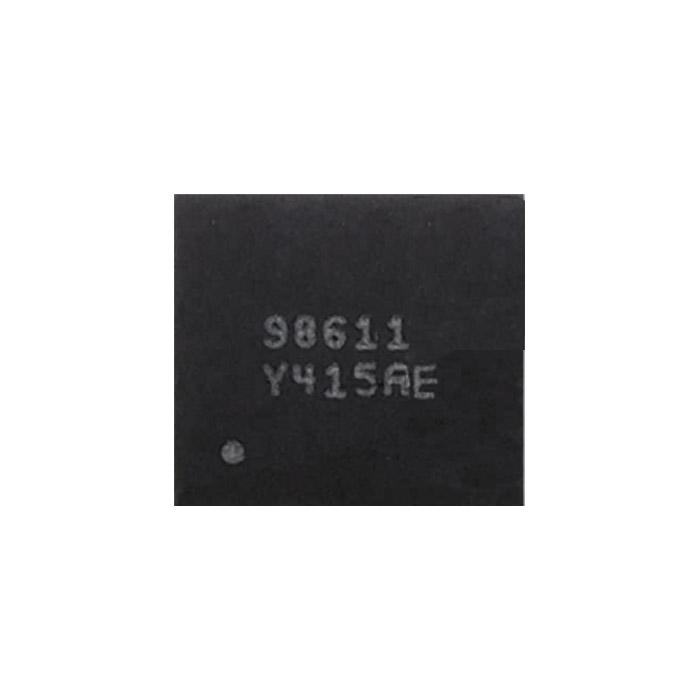 آی سی لایت شماره فنی ۹۸۶۱۱ مناسب گوشی های سامسونگ