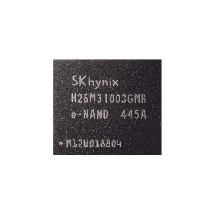 آی سی هارد Hynix H26M31003GMR مناسب گوشی هواوی G620