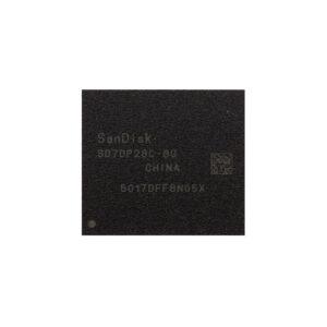 آی سی هارد SD7DP28C-8G