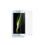 گلس سامسونگ Samsung A520 رنگ سفید