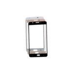 گلس سامسونگ Samsung A720