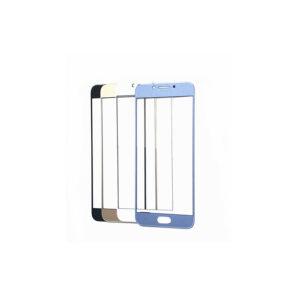 گلس ال سی دی گوشی موبایل سامسونگ C5 Pro بدون تاچ