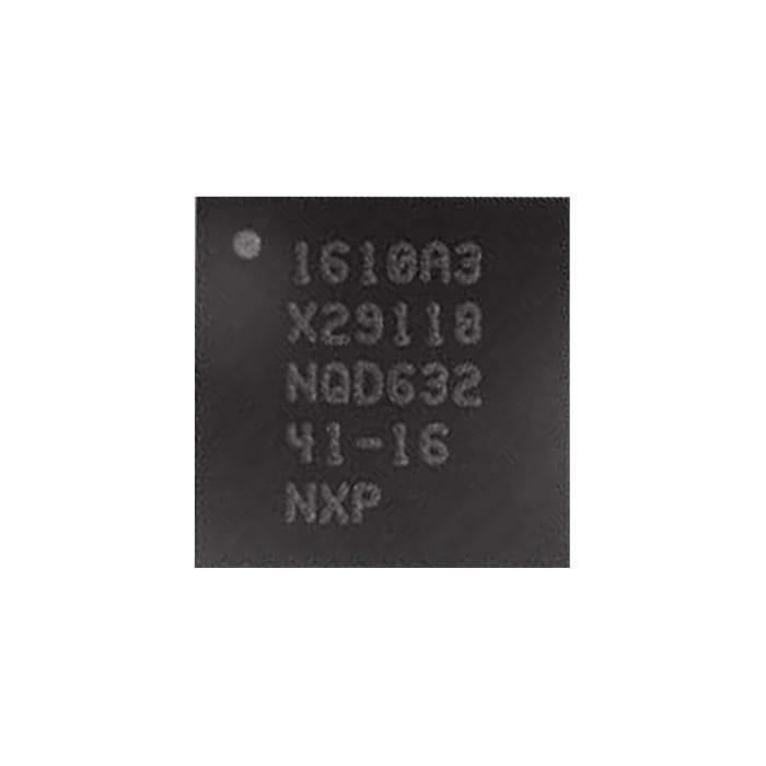 آی سی شارژ یو اس بی ۱۶۱۰A3 مناسب گوشی های ایفون S6 ایفون ۶+