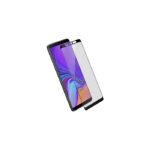گلس ال سی دی گوشی موبایل سامسونگ A920 (A9 2018) بدون تاچ