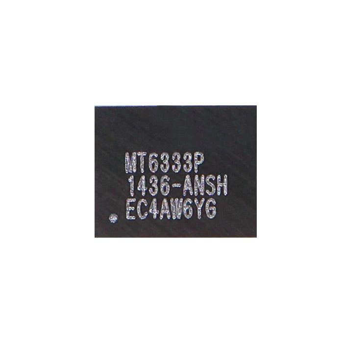 آی سی تغذیه MT6333P اورجینال مناسب گوشی های لنوو، هواوی و اچ تی سی