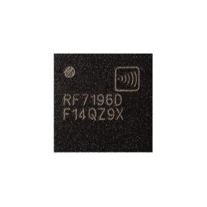آی سی پاور آنتن RF7196D