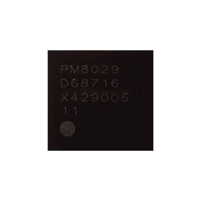 آی سی تغذیه PM8029 مناسب گوشی های هواوی، سونی، اچ تی سی و نوکیا