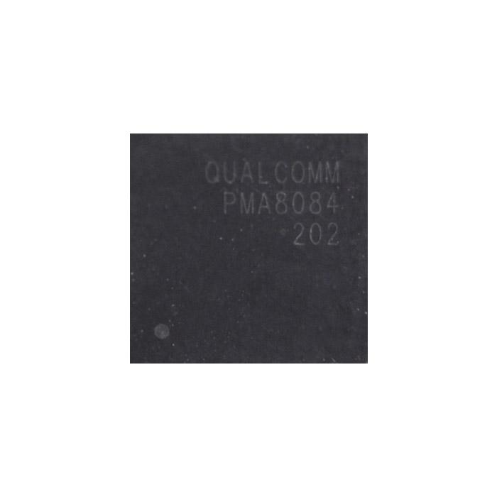 آی سی تغذیه PMA8084 اورجینال مناسب گوشی های سامسونگ