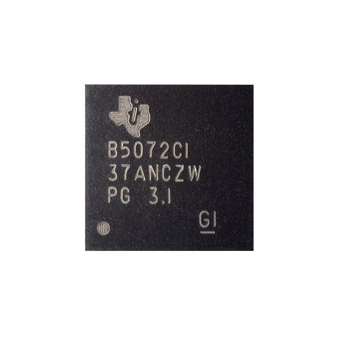 آی سی تغذیه B5072CI مناسب گوشی و تبلت ایسوس