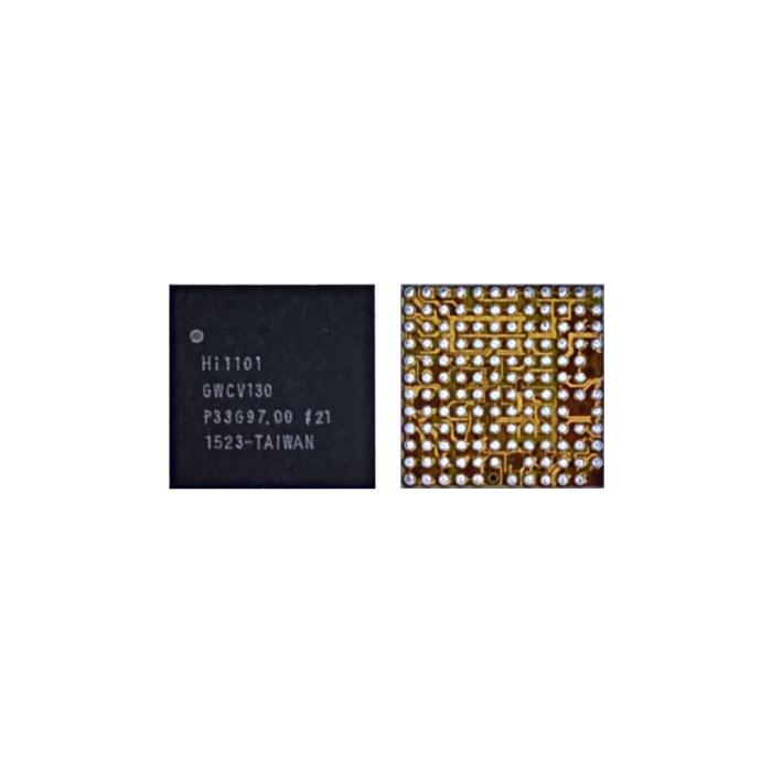 آی سی وای فای و بلوتوث HI1101 مناسب گوشی هواوی P8-Lite