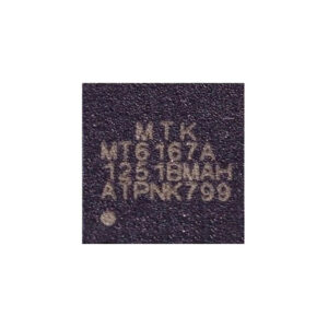 آی سی آنتن MT6167A