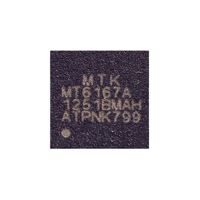 آی سی آنتن MT6167A RF مناسب گوشی و تبلت های هواوی و لنوو