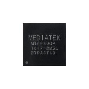 آی سی وای فای MT6630QP