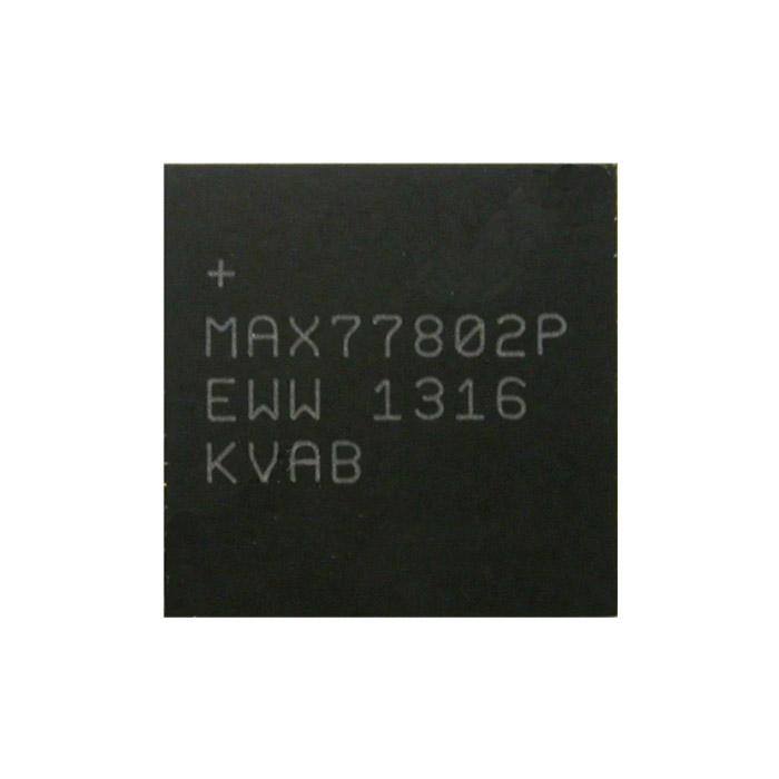 آی سی تغذیه Max77802P – مناسب گوشی های سامسونگ و برندهای چینی