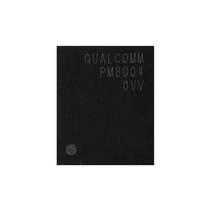 آی سی تغذیه PM8004-0VV مناسب گوشی های سامسونگ، شیائومی و سونی