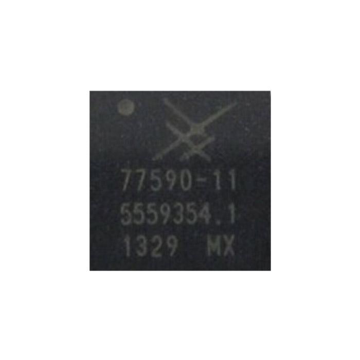 آی سی آنتن SKY77590-11 PA مناسب گوشی های سامسونگ