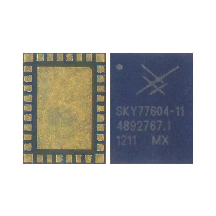 آی سی آنتن SKY77604-11 PA مناسب گوشی های سامسونگ