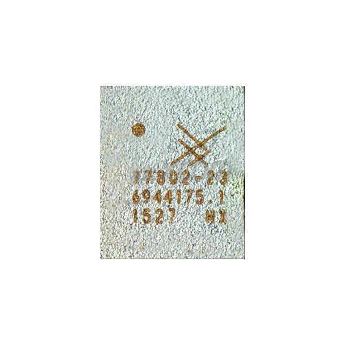 آی سی آنتن SKY77802-23 – مناسب گوشی های ایفون ۶ و ۶+