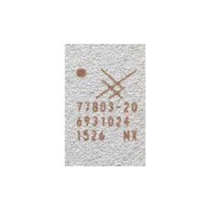 آی سی آنتن SKY77803-20