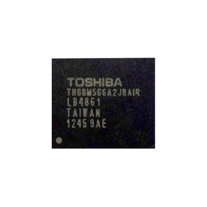 آی سی هارد THGBM5G6A2JBAIR اورجینال مناسب گوشی های سونی و هواوی