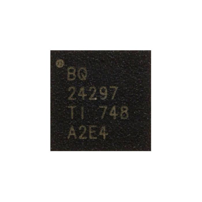 آی سی شارژ BQ24297 اورجینال مناسب تبلت لنوو Tab s8