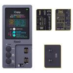 پروگرامر iCopy plus