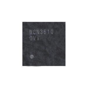آی سی وای فای WCN3610