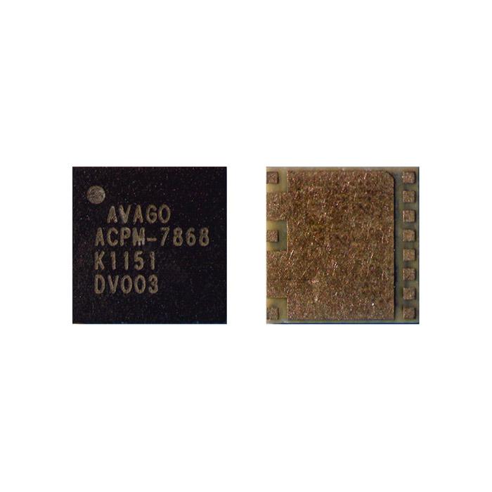 آی سی آنتن ACPM-7868 مناسب گوشی های اچ تی سی و سامسونگ