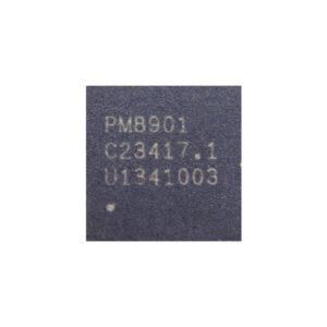 آی سی تغذیه PM8901