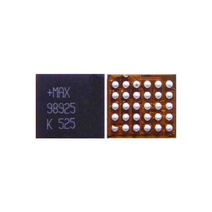 آی سی صدا MAX98925 اورجینال مناسب گوشی های هواوی