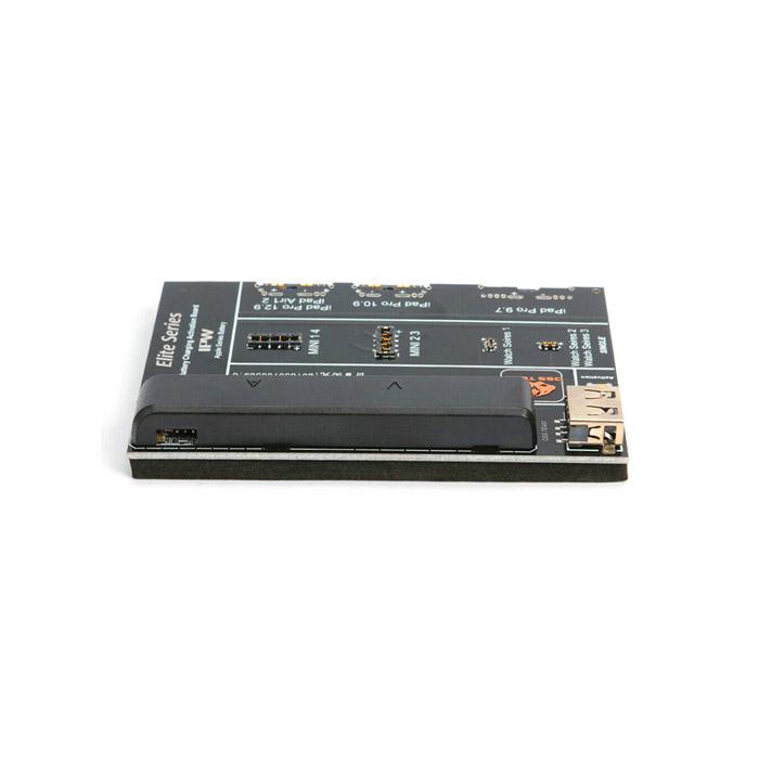 اکتیو کننده و شارژ سریع باتری W238-A مناسب گوشی های اندروید
