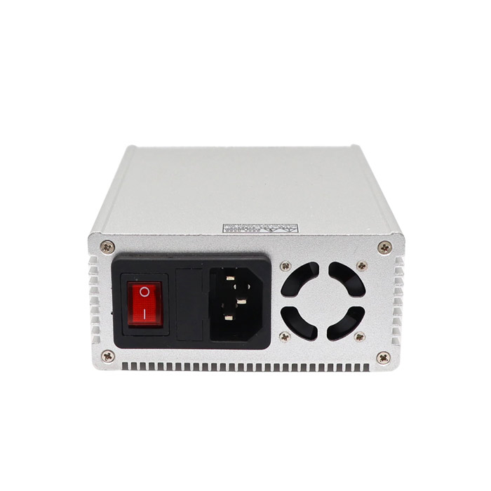 شورت کیلر پرو HR1520 ابزار شناسایی اتصال کوتاه در تعمیرات گوشی موبایل