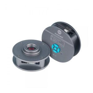 دوربین لوپ M11