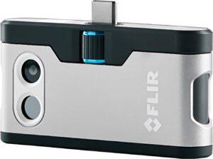 دوربین حرارتی فلیر ONE Gen 3