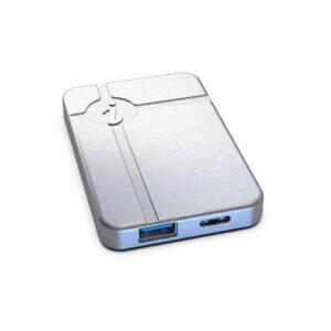 باکس iBox Mini