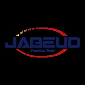 JABEUD