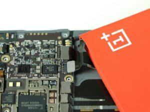 MICRO USB چیست؟