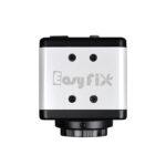 دوربین لوپ 2MP Easy Fix
