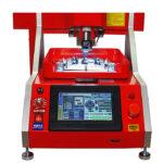 دستگاه CNC JYIC 02