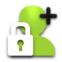 معرفی نرم افزار عالی برای گوشی های روت شده5